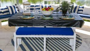 kmart vinyl indoor tablecloth plastic fitted sizes tablecloths round tree inches argos standard outdoor small measure