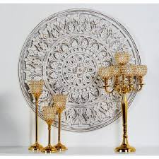 Shop target for wall decor you will love at great low prices. Bbvjbqzt2fpwtm