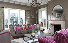 Manor House Interior Design Thompson Clarke Northern Ireland - Manor house interiors
