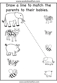 Coloring : Tremendous Coloring Animals Worksheets Photo Ideas Sea ...