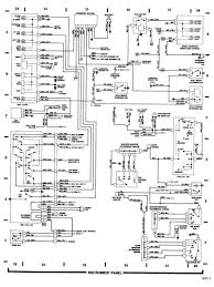 wiring diagram 94 ford e 350 van wiring library fantastic ford e350 wiring diagram images electrical diagram ideas ford f 250 wiring diagram 1981 wiring