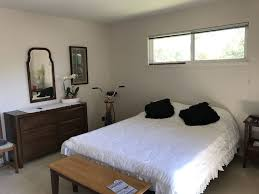 sunny los gatos house with great access min one month to six month