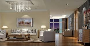 Interior Design Living Room Uk 77 Really Cool Living Room Lighting Tips Tricks Ideas And Photos