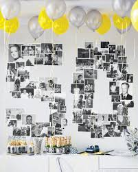 50th birthday party decorations. 50th Birthday Party Ideas Decorations R