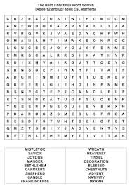 together with Wel e Summer Word Search   Printables for Kids – free word as well  in addition  furthermore  furthermore All 32 NFL Teams football wordsearch   Printables for Kids – free further  as well Whale Word Searches in addition Blank 15 x 15 Grid Paper or Word Search Grid   Classroom Jr additionally  additionally Free Printable Christmas Word Searches   Christmas word search. on kindergarten worksheets word search hard