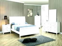 distressed white bedroom set – mindhack.me