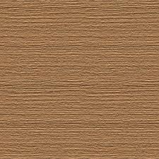 Image Pinterest Tileable Wood Texture Seamless Pixels High Resolution Seamless Textures New Tileable Wood Grain Texture