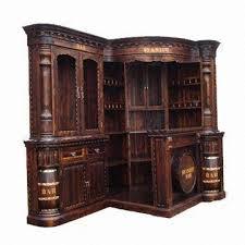 bar corner furniture. Corner Bar Counter And Cabinet China Bar Corner Furniture