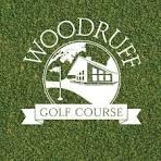Woodruff Golf Course - Home | Facebook