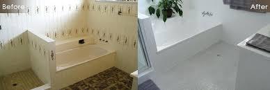bathroom resurface bath resurfacing bathroom resurfacing canberra bathroom resurfacing adelaide reviews