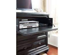 Media Chests Bedroom Stanley Furniture Bedroom Media Chest 128 13 04 Art Sample