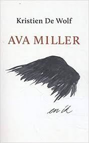 Amazon.com: Ava Miller en ik (Dutch Edition) (9789062656240): Wolf,  Kristien De: Books