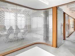 Bruce Mau Design Toronto Bruce Mau Design Williamson Williamson Inc