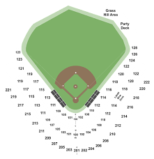 Buffalo Bisons Field Seating Chart Buffalo Bisons Vs Syracuse Mets Tickets Sahlen Field In