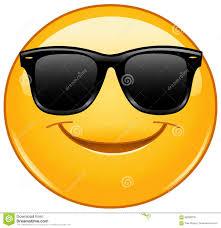 Risultati immagini per sorridente faccine