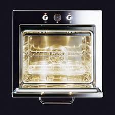 Electric Wall Oven 24 Inch 24 Inch Gas Wall Oven Stainless Steel Home Appliances Decoration