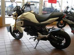 2018 honda grom. perfect 2018 2018 honda grom in abilene texas to honda grom