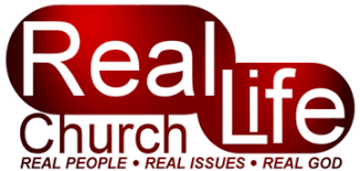 Image result for real life church