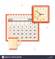 Business Planning Calendar Wall Annual Planner Template Plan Free ...