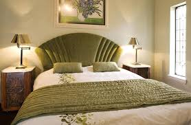 art deco style bedroom furniture green color art bedroom furniture choose the best art art deco art deco style
