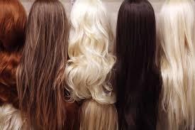 Resultado de imagem para hair growth