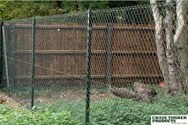 chain link fence post sizes. Delighful Sizes Chain Link Fence Posts Line Post Sizes  Throughout Chain Link Fence Post Sizes