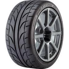 Direzza Sport Z1 Star Spec Tires   Dunlop Tires