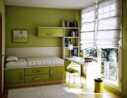 Small Bedroom Paint Color Ideas Become Larger