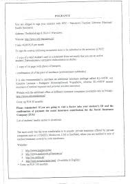 Free Bonus Doctor Notes Template Fake Papers Doctors Note