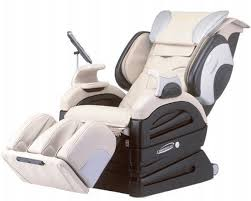 massage chair modern. luxury massage chair modern o
