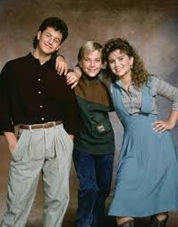 Since growing pains, she has directed episodes for numerous tv shows, including er, grey's anatomy, army wives, pretty little liars, jane the virgin, and more. Kirk Cameron Chelsea Noble Growing Pains Photo 5775678 Fanpop