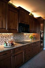 under cabinet led lighting options.  Options Inside Kitchen Cabinet Lighting Led Ideas  Throughout Under Cabinet Led Lighting Options C
