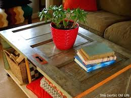 coffee tables cork cork flooring guide a salvaged door coffee table sinnerlig coffee table cork natural