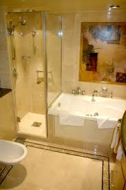 Small Picture Choosing the right bathtub for a small bathroom Japanese soaking