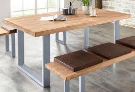 Esstisch Holz Antik Excellent Esstisch Holz Rund Cm Tisch Rund Holz