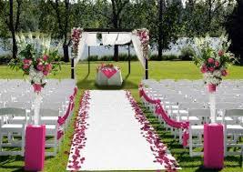 customize your wedding aisle runner linentablecloth Wedding Aisle Runner Decorations wedding aisle runner with border wedding aisle runner ideas