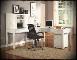 full size office small. Full Size Of Office Small Home Desk For Your Decorations Simple Arrangement Ideas Decorating Design Concept