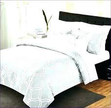 cynthia rowley bedding tj ma post cynthia rowley comforter set tj ma