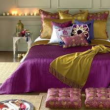 Indian Inspired Bedroom Inspired Bedroom Home Planning Ideas Indian  Inspired Decor Ideas .