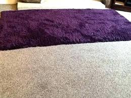teddy bear rug awesome plum rug plum purple teddy bear rugs from mill purple area rugs for dunelm teddy bear rug pink