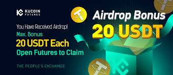 Kredi kartı i̇le bitcoin ve altcoin nasıl alınır ! Kucoin Cryptocurrency Exchange Buy Sell Bitcoin Ethereum And More Enable Futures Trading To Claim Up To 20 Usdt Airdrop