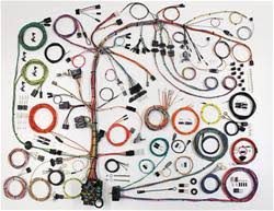 1972 jeep cj5 wiring harness 1972 image wiring diagram cj7 american autowire classic update series wiring harness kits on 1972 jeep cj5 wiring harness