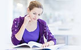 academic help service custom papers online us writing experts us writing experts custom writing services