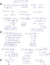 pictures precalculus worksheets with answers leafsea worksheets switchconf