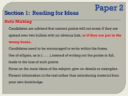Creative writing topics for o levels   Buy Original Essays online  grade   writing prompts  problem solution  apa format example paper  online  resume writing services  how to create research paper  paragraph guide  o  level