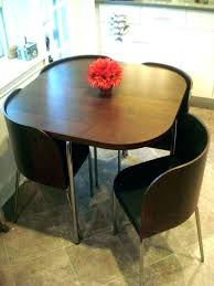 compact furniture small spaces. Compact Furniture Small Spaces S