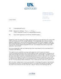 Partnership Proposal Samples 44 Writing Example Of Partnership Proposal Letter Format