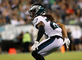Eagles Cb Depth Chart Eagles Depth Chart Projection Following Nfl Free Agency
