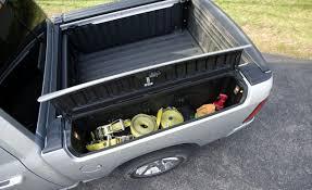 Ram 1500 Cargo Box | RamBox bins add $1895 to the price and pinch ...