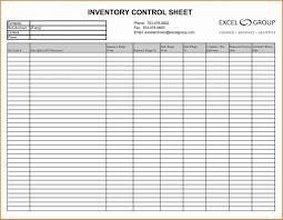 bar liquor inventory spreadsheet example of bar liquor inventory spreadsheet sample lovely unique to